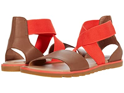 SOREL Ella II Sandal