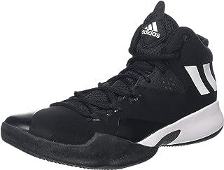 100% d'origine choisir authentique nouveaux prix plus bas Amazon.fr : espadrille - Basket-ball / Chaussures de sport ...