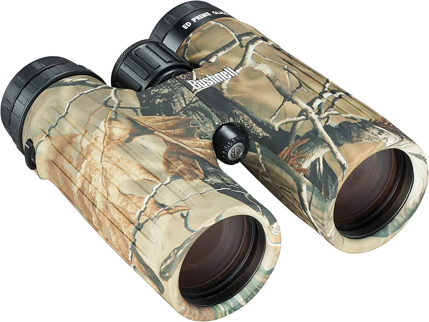 Bushnell Legend Sales of SALE items from new works Discount mail order Ultra HD Prism Roof Binocular