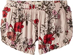 Tanya Shorts (Toddler/Little Kids/Big Kids)