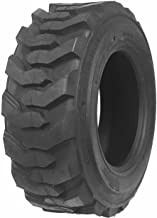 tires for 16.5 rims