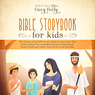 Best order free gideon bibles Reviews
