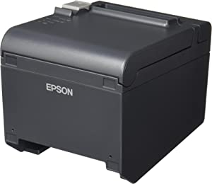 Best receipt printers for Squares