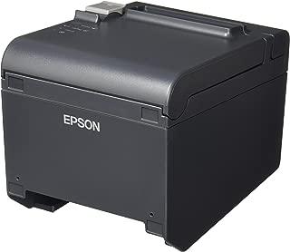 epson tm t20 paper
