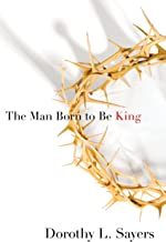 Best the man born to be king recording Reviews