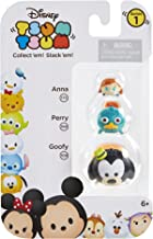 goofy movie tsum tsum