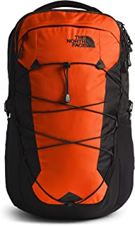 The North Face Borealis Backpack for Men