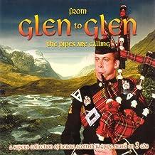 Glen To Glen