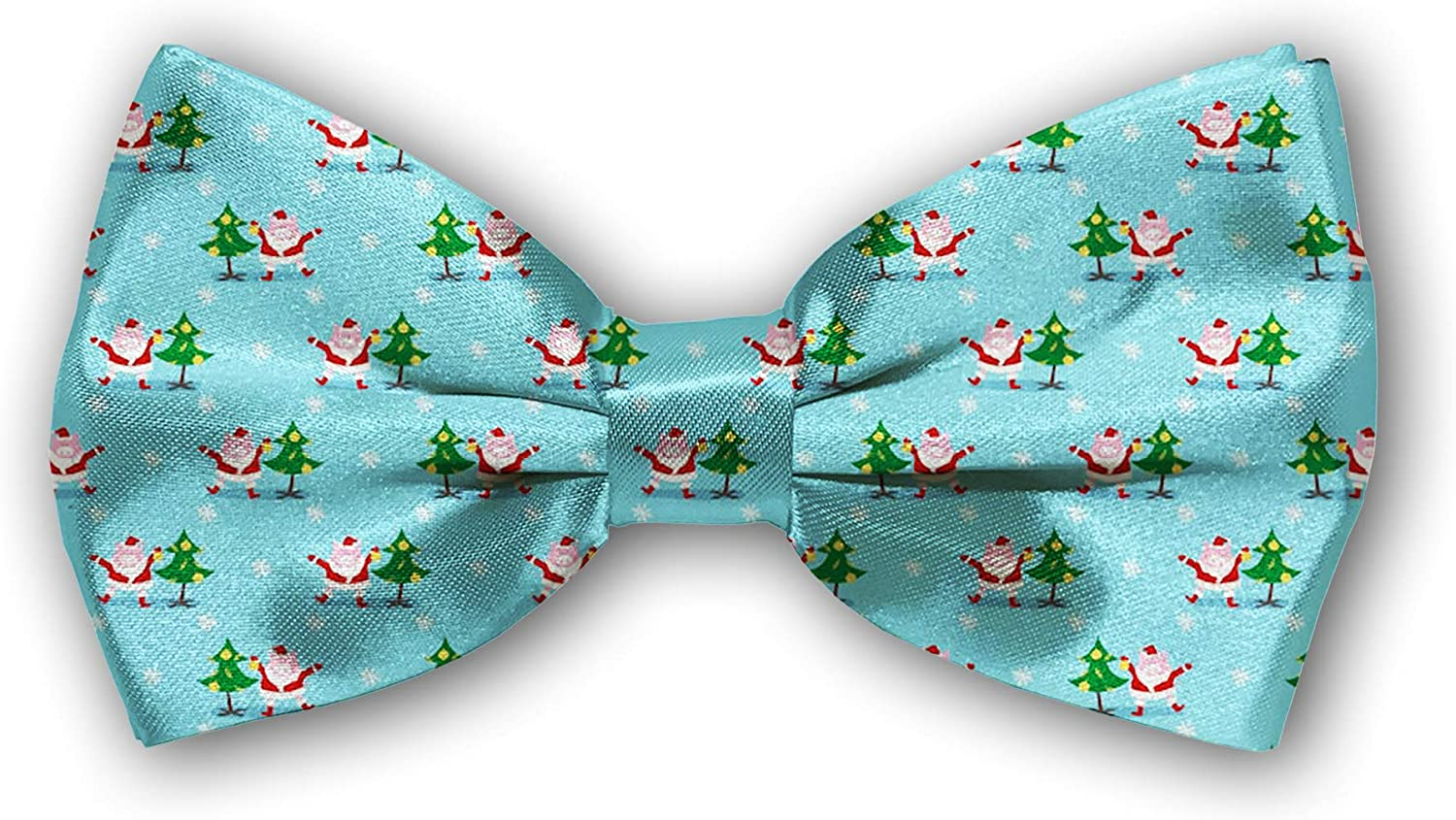 Popular brand in the Bombing free shipping world Bow Tie Tuxedo Butterfly Cotton for Bowtie Adjustable Mens Boys