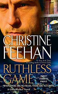 Best ruthless com game Reviews