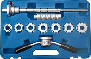 BGS 8461 | Lenkkopflager Montagewerkzeug Satz | für Motorräder