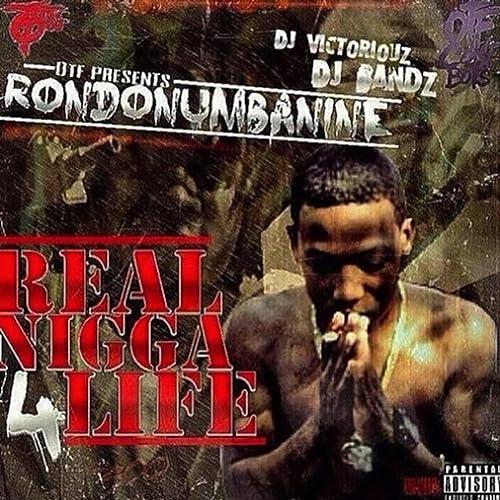 rondonumbanine six o mp3