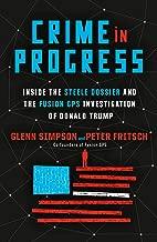 Best great again donald trump book Reviews