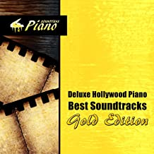 Best le moulin amelie piano Reviews