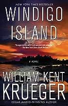 Windigo Island: A Novel (Cork O'Connor Mystery Series Book 14)