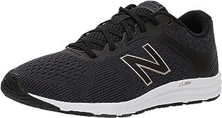 Best new balance 635 v2 cush+ women's running shoes Reviews