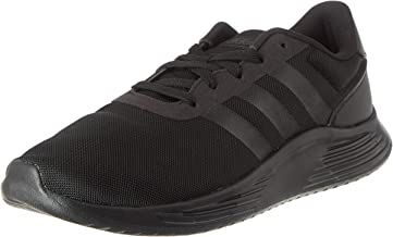 adidas LITE RACER 2.0 Mens Men Road Running Shoes