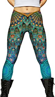 Malibu Boutique Colombian Butt Lifting Leggings 1038-2 Levanta Cola