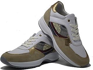 Amazon Scarpe Donnae Sneaker Borse Itgattinoni Xwtokizpul Da eEWdoxBrCQ