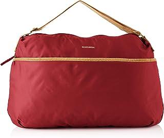 Bensimon Shoulder Bag, Linea Colore Donna, Taglia Unica