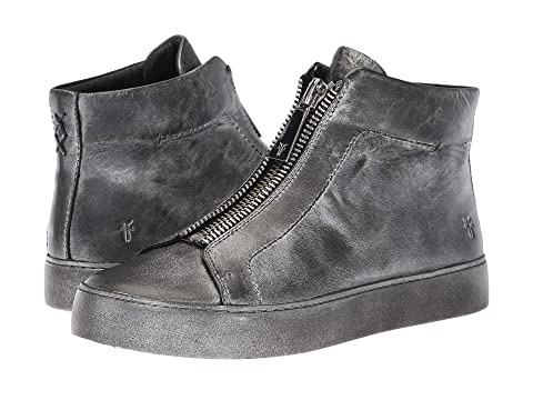 5632a99849d3 Frye Lena Zip High at 6pm