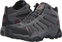 Columbia - North Plains II Waterproof Mid