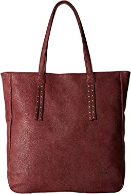 Roxy Sunset Lover Shoulder Bag