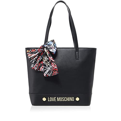 Love Moschino Bag  Amazon.co.uk f5db079c1a20a