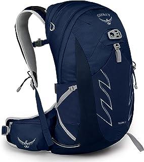 Osprey Talon 22 Men's Hiking Pack