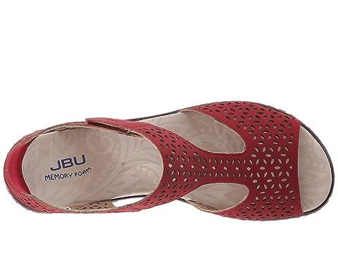 Chloe Greyredsand compra La mejor Jbu FqPxnzgI1