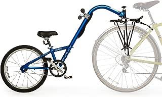 Burley Kids' Kazoo Bike