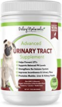 Best d dog natural supplements Reviews