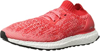 adidas Performance Women's Ultraboost Uncaged W Running Shoe