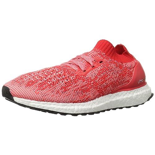 df3a7ce4b93f2 adidas Women s Ultraboost Uncaged W Running Shoe