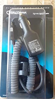 Globalstar Auto Charger for GSP 1600 Satellite Phone