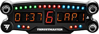 Thrustmaster Eccosystem BT LED Display Add On  for PS4