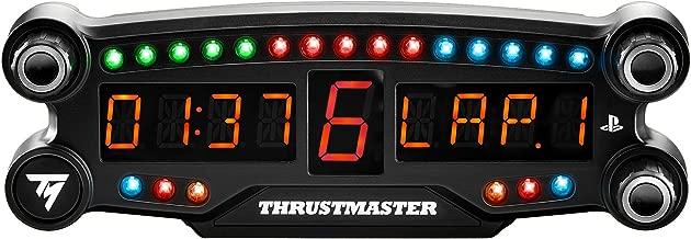 Thrustmaster Eccosystem BT LED Display Add On
