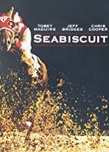 Best watch seabiscuit full movie free Reviews