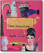 Best angelika taschen new york Reviews