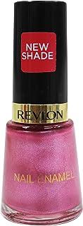 Revlon Nail Enamel, Extra vagant, 8ml