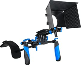 Best dslr handheld rig Reviews