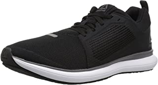 Reebok Men's Driftium Ride Running Shoe