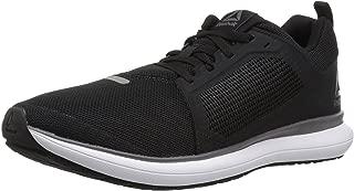 Men's Driftium Ride Running Shoe