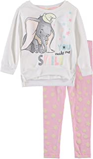 dumbo toddler clothes