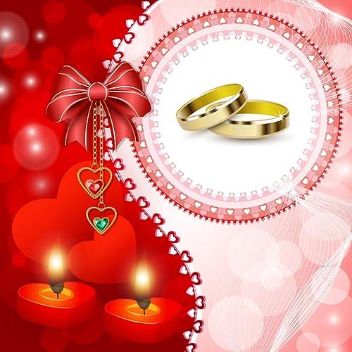 Hochzeitszeremonie Einladungen