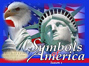 Symbols of America Series