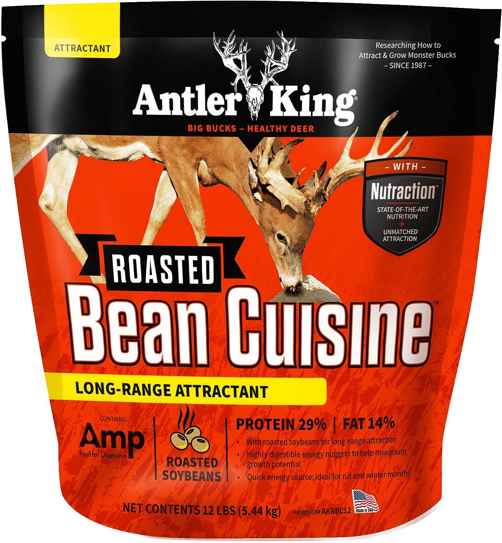 Roasted sale Bean Cuisine Deer Oakland Mall Attractant