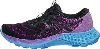Women's Gel-Nimbus Lite 2 Running Shoes