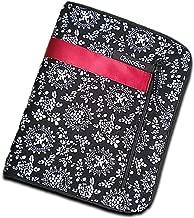 ChiaoGoo TWIST Red Lace Interchangeable Knitting Needle 5