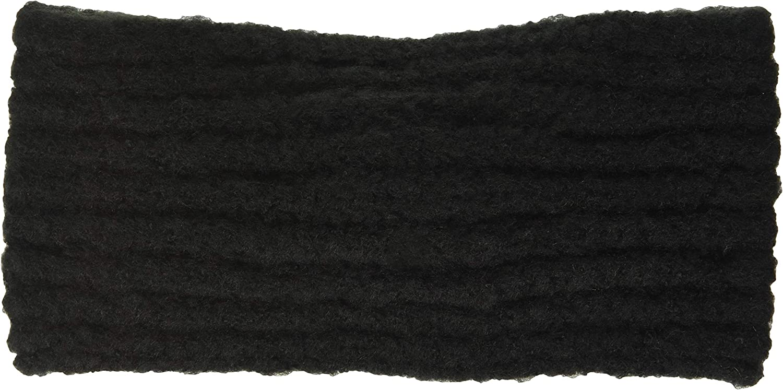 PIECES Pcpyron Structured Headband Noos BC Fascia per Capelli Donna